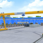 How Much Does Gantry Crane Cost?